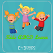 Kids ABCD Learn by Einzig Technology