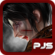 Beyond Fighting 2: Undead by PJS-Coding, S.L.