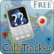 Mobile Number Tracker by Sweet Sugar
