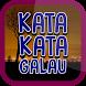 Kata Kata Galau Menyentuh Hati by Tengger Developer