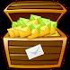 بانک پیامک by HossainCo