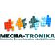 MECHA TRONIKA by Fiera Milano S.p.A.