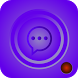 Recover Deleted Text Messages by Genius Coding Systems