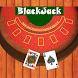BlackJack 21 Ace Free by Shvuta Apps