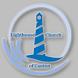 Lighthouse Church of Canton by GiveHub.com
