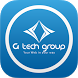 G Tech Group by G Tech Group