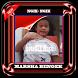 Lagu Ngik Ngik Masha Bengek Video by hearMIX Music