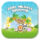 Animal Bubble Shooter by StandGame