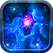 Magic Live Wallpaper by Lux Live Wallpapers