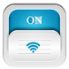 WIFI Tethering Toggle Widget by Sunil D M