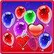 Balloon Smasher by Mottosoft