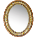 Simple Mirror by Mamata Apps :Fun Easy Learn & Game For Kid Student
