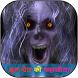 Bhoot-Pret ki Hindi Kahaniyan by Entertain2Dunia