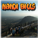 Nandi Hills by PlayMint Studio