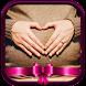 تقویم بارداری by borzo foladi