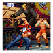 Guide king of fighter 97 by Devel Guide