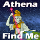 Athena Find Me by Interactive Ideas