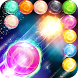 Jelly Bubble Shooter by Aria Lab Sjc