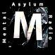 Mental Asylum Radio by shoutcloud.org