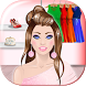 Dress Up Fashion Girl Games by Beautiful Girl Games and Apps