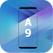 A3, A5, A7, A9 Wallpapers by Recommended Mobile Apps