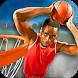 Basketball Super Stars 2k17: Slam Dunk Manager Pro by Bulky Sports