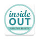 Inside Out Health & Beauty by Bright Salon