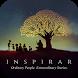 Inspirar by Honesty Worldwide Ltd