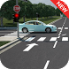 Tips Driving School 2016 Guide by Quanhy