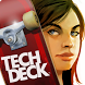Tech Deck Skateboarding by Spin Master Studios