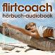 Flirtcoach | Richtig flirten! by moselwerk