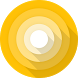 O Launcher and Theme - Android O by Launchers Inc