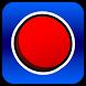 Air Hockey by Heron Software