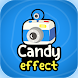 Candy Photo Effects by Perfect Apps Dev