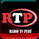 Radio Tv Peru by AudioStreamVolt.com