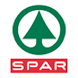 Spar Event Monitoring by First Technology Digital Solutions