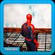 Tricks for Spiderman Games by Kelaa Apps