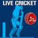 Crickly - Live Cricket Score and News by Oosha Technology