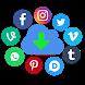 Mega Social Media Downloader
