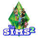 Guide The Sims 2 by Rodroid Mobile Inc
