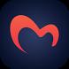 Mingle - Dating, Chat & Meet by Mingle LTD