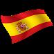 Spanish Translator by Codec Apps