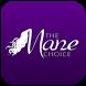 THE MANE CHOICE by The Mane Choice