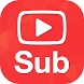 Get Subscribers For Youtube by Service Inc