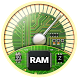 Ram Expander : Super RAM Booster Cleaner pro 2018 by HighApps Devoloper