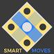 Smart Moves by Opmen Ltd