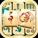 Mahjong Solitaire : Shanghai by HTCC Studio