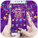 Happy New Year 2018 Theme by The Best Android Themes
