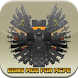 Guns Mod For MCPE by peeler212