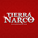 El Blog del Narco by Blog del Narco